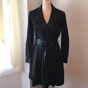 DENIM dress by Ralph Lauren